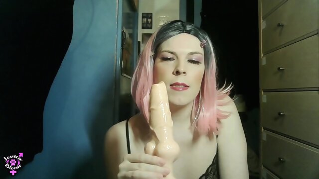 My Biggest Sissygasm Yet -.. amateur fetish hd