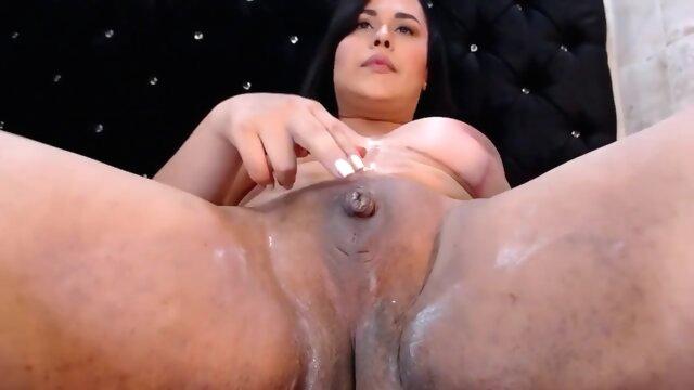 WTF - From The Freaky Files -.. amateur big ass big tits