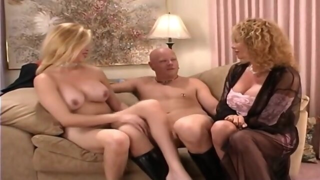 Watch The Education Of A tranny.. big tits cumshot mature
